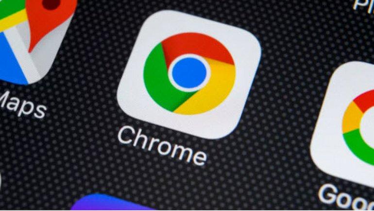 Bu işlemcilere artık Chrome yok