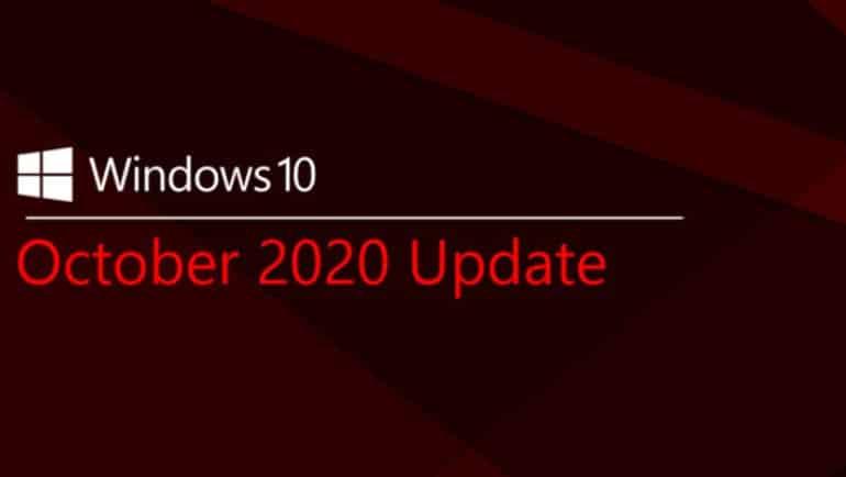 En çok hangi Windows kullanılıyor?