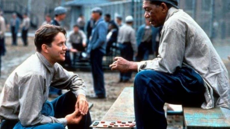 En İyi Filmler: Top 150
