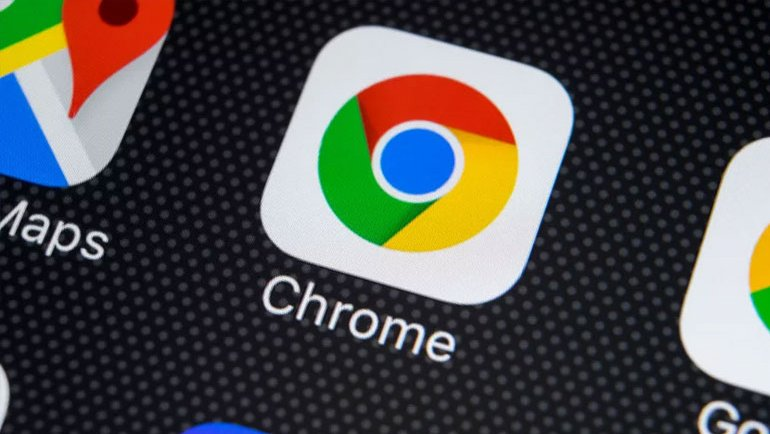 Google'dan Chrome için geri adım