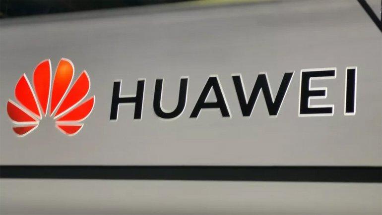 Huawei, Biden'ın kararını bekliyor