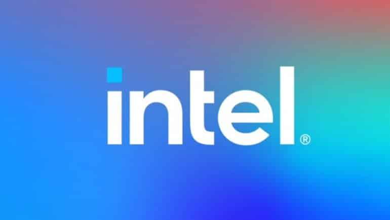 Intel'in yeni canavarı göründü