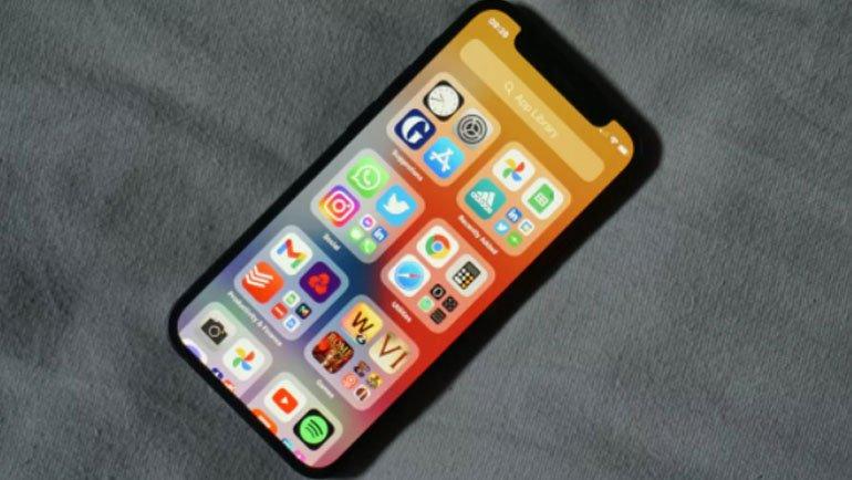 iOS 14.5 ile Spotify müjdesi