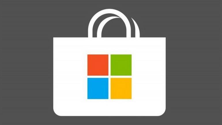 Microsoft, internet devini istiyor