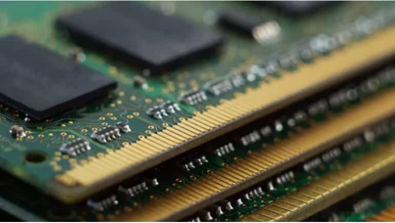 RAM fiyatlarından kötü haber