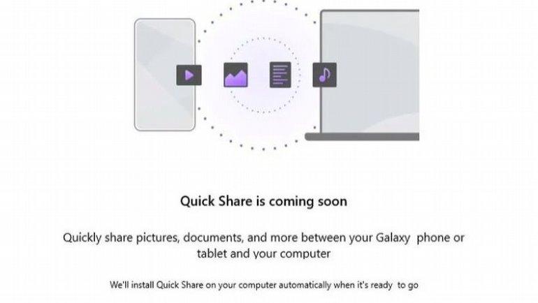 Samsung'dan Windows 10 müjdesi