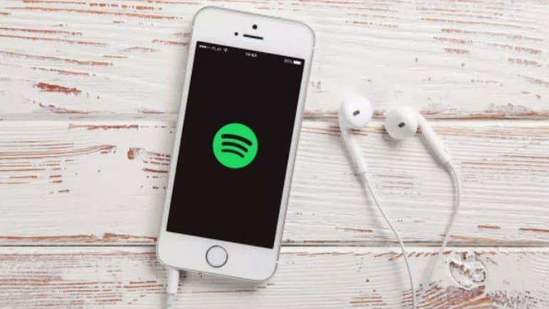 Spotify, kullanıcılarını dinleyecek