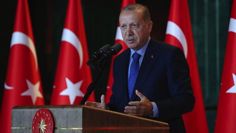 Türkiye, 2023'te Ay'a gidiyor!