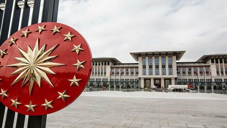 Türkiye'den GAFAM'a hodri meydan