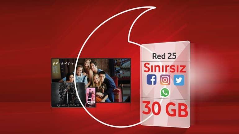 12 ay ücretsiz BluTV fırsatı