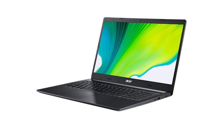 Acer Aspire 5 satışa sunuldu!