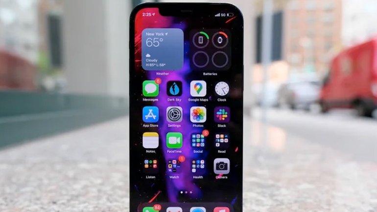 Apple'a şarj cihazı cezası