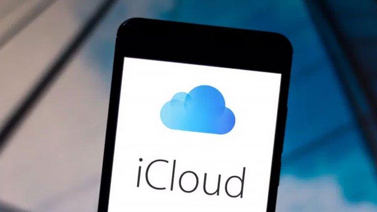 Apple'dan skandal iCloud hatası