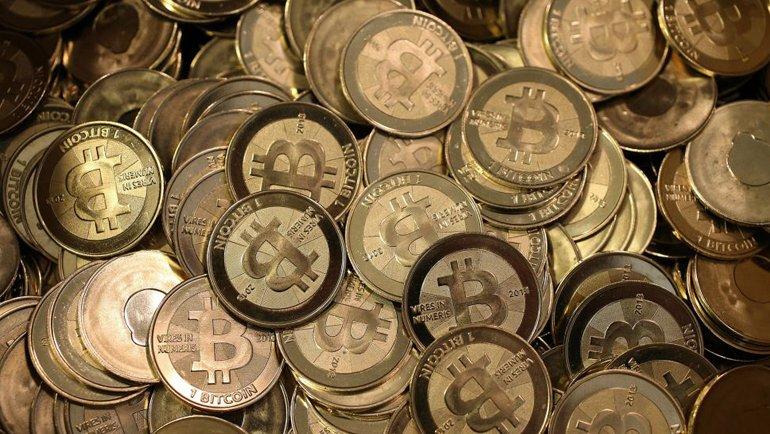 Bitcoin'de yeni flaş gelişme