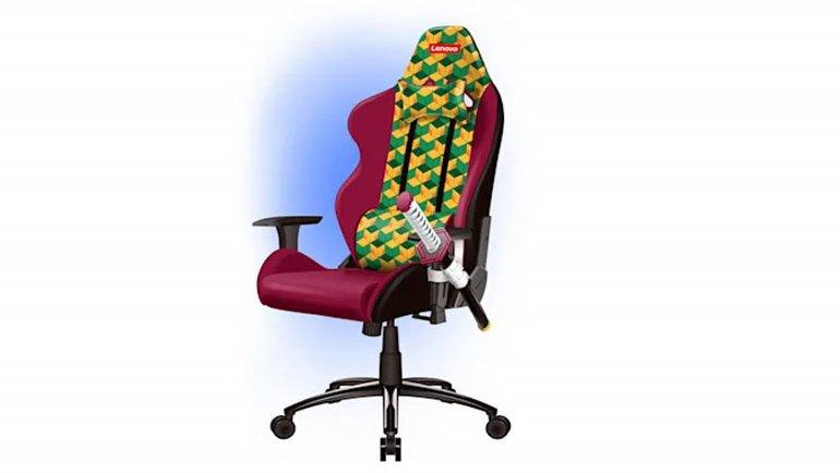 Bu koltuk, diğerlerinden çok farklı