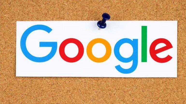 """Google'da """"Sıfır Tıklama Sorunu"""""""