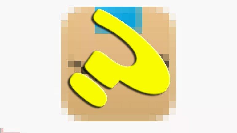 """""""Hitler'li logo"""" değişti"""