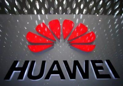 Huawei'den Gmail'e rakip geliyor