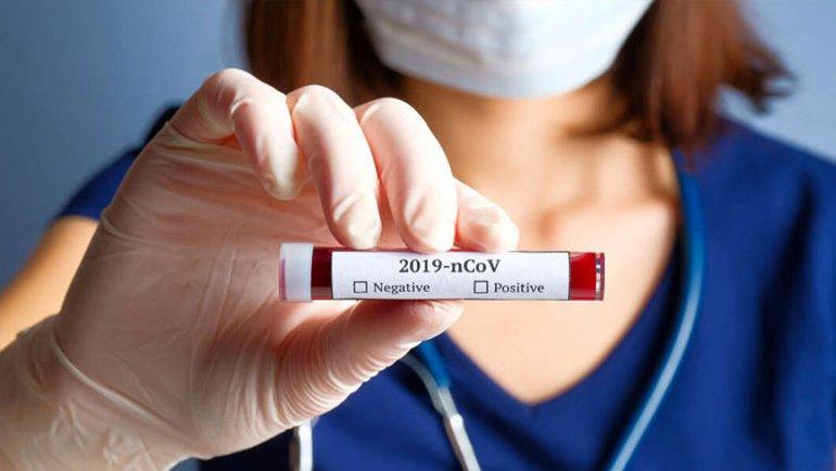 İki Koronavirüs birden bulaşır mı?