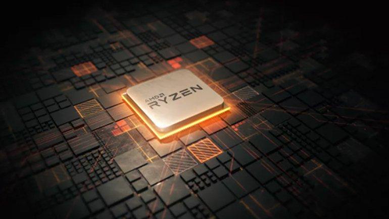 Inten vs AMD: Kim daha çok satıyor?