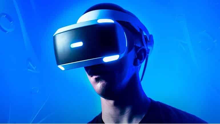 PS VR'da hangi oyunu oynamalı?
