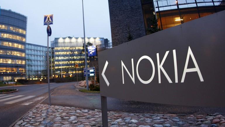 Samsung ve Nokia'dan dev anlaşma