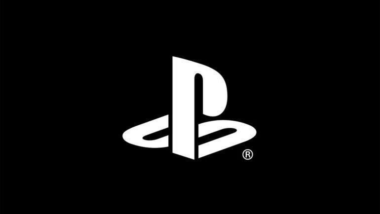 Sony'den yeni oyuna yatırım!