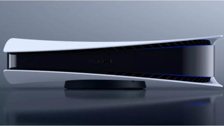 Su soğutmalı PS5 gerçek oldu