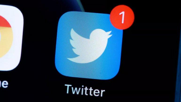 Twitter o hizmeti paralı yapacak