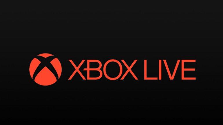 """""""Xbox Live"""" gidiyor, yerine..."""