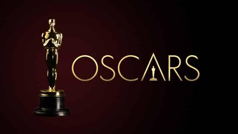 2021 Oscar ödülleri açıklandı
