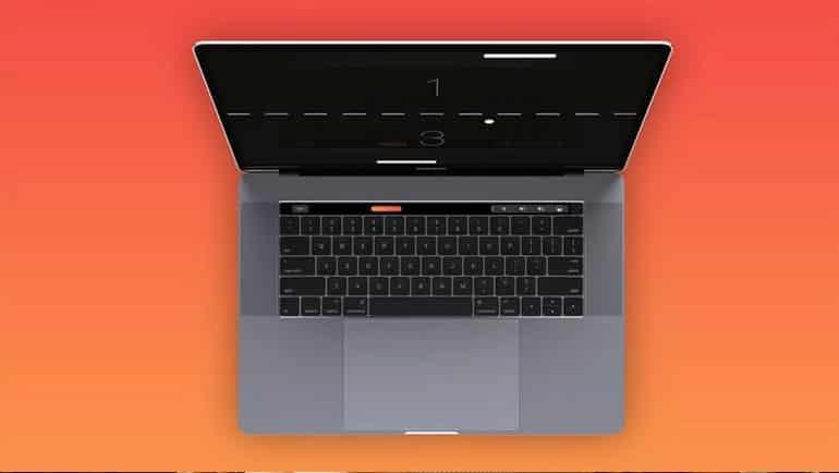 Apple bozuk MacBook mu sattı?
