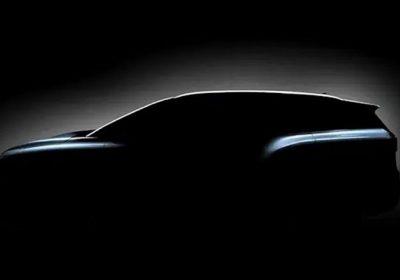 Elektrikli VW SUV ID.6 göründü