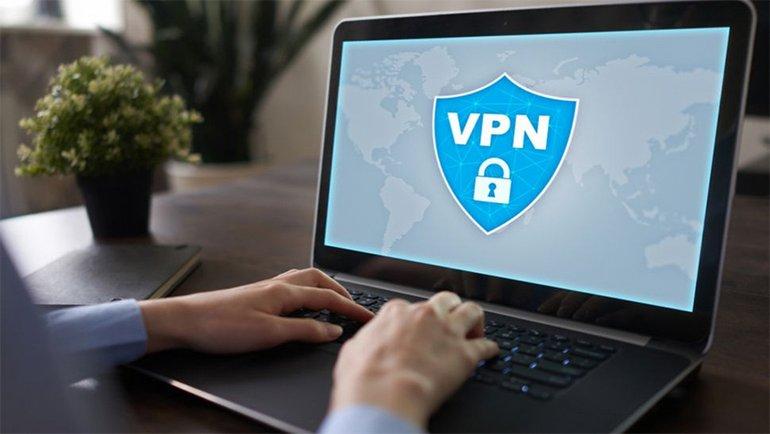 Geleneksel VPN'e yeni alternatif