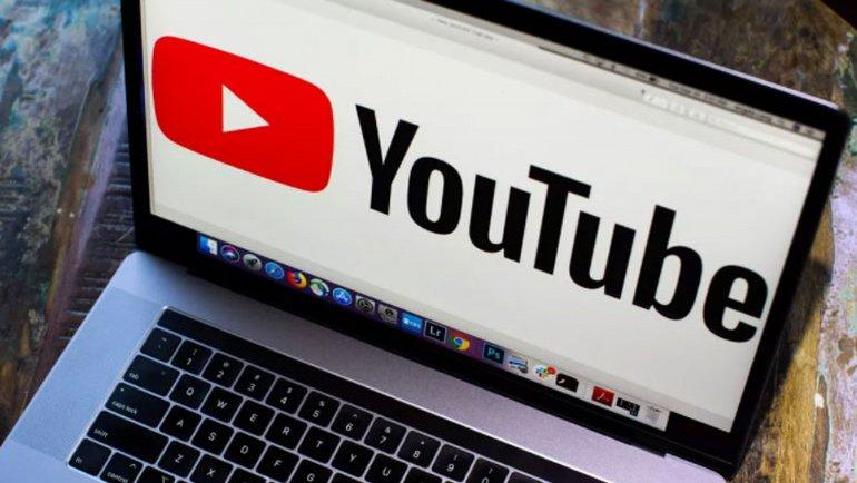 Google'dan YouTube'a yeni işlemci