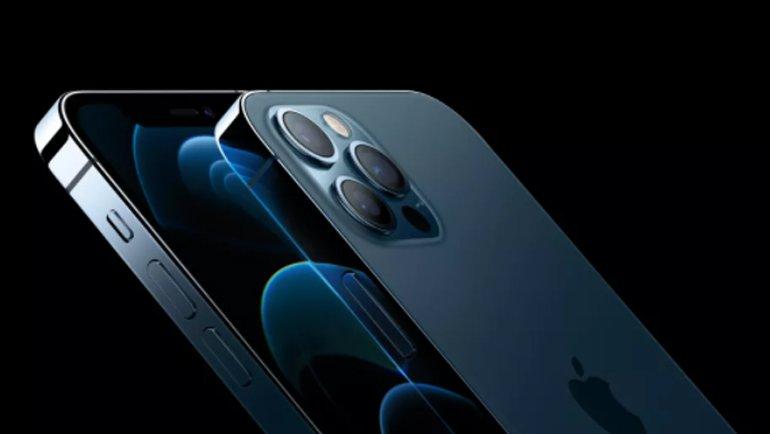 iPhone 13 için yeni iddialar
