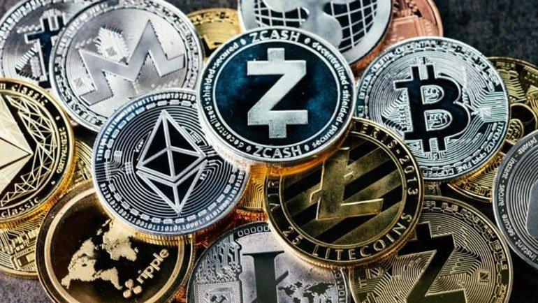 Kripto para miras bırakılabilir mi?