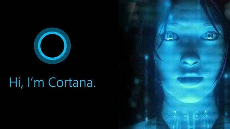 Microsoft son kurşunu da attı