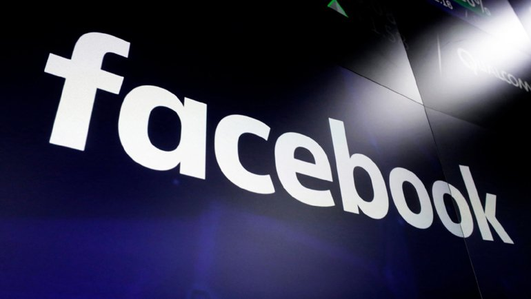 Müslüman gruptan Facebook'a dava