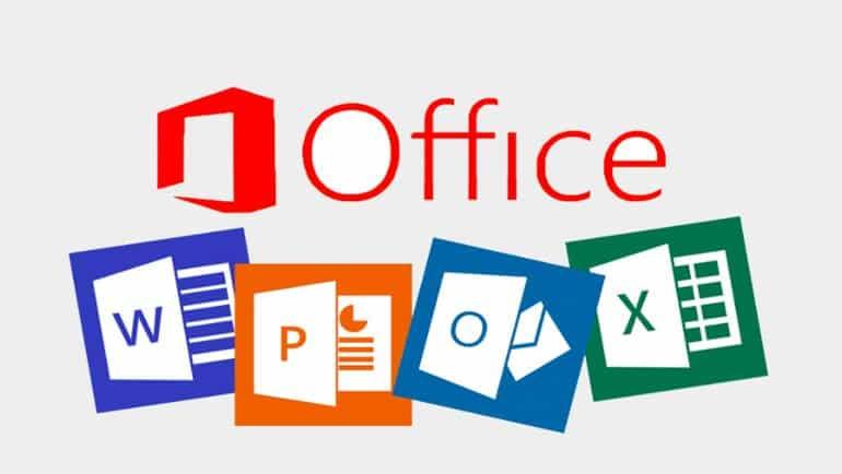Office'te bir dönem sona eriyor