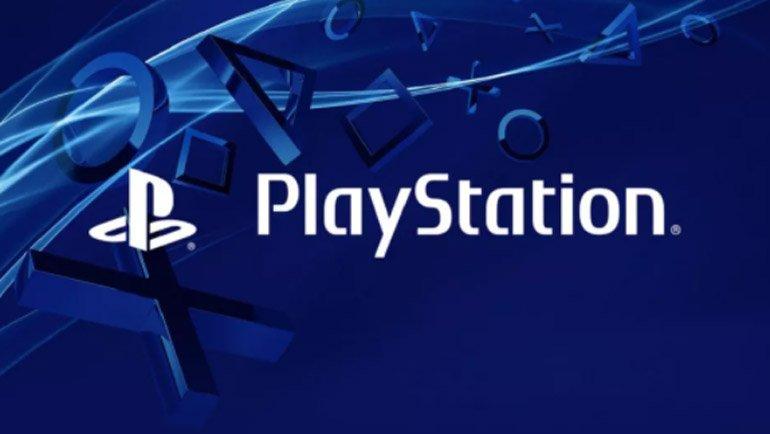 PlayStation'dan büyük sürpriz