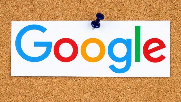 Popüler sitelere Google işkencesi