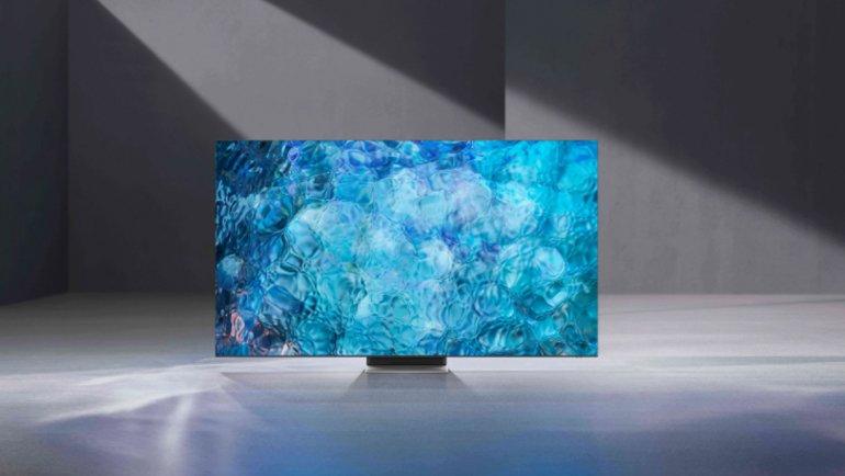 Samsung TV'ler için şok haber