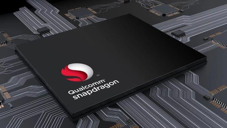 """Snapdragon 888'de """"Pro"""" dönemi"""
