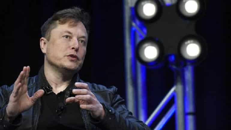 """Tesla, Bitcoin ile """"uçuyor"""""""
