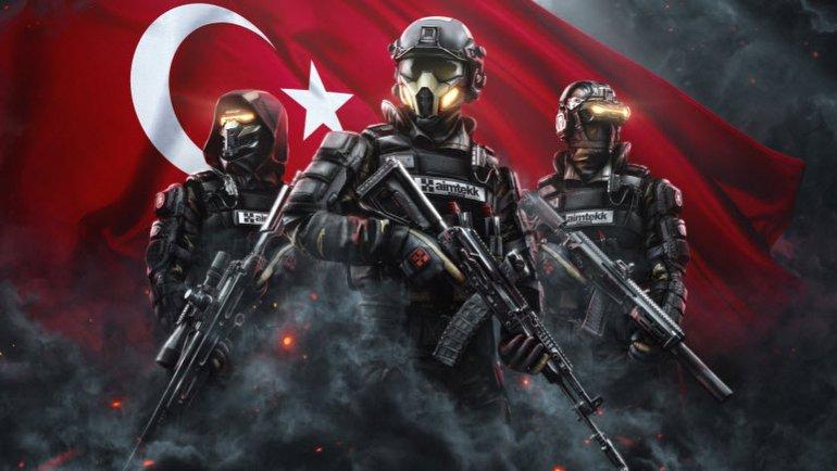 Türkçe Warface neler getiriyor?