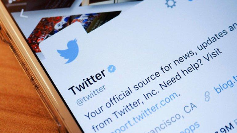 Twitter Türkiye temsilcisi kim oldu