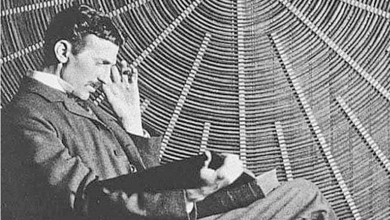 100 yıl öncesinden gelen icat
