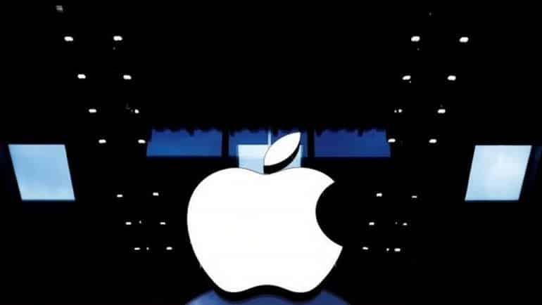 Apple'dan tarihi başarı