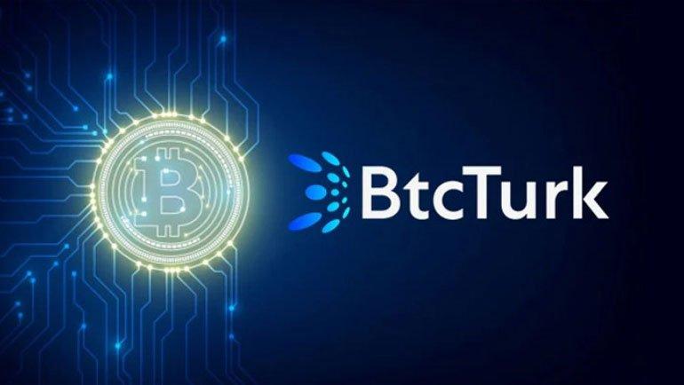 BtcTurk siber saldırı açıklaması